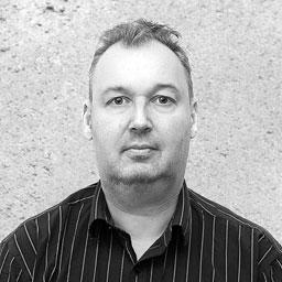 Henrik Sievers